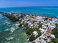Caye Caulker Belize drone (20255886053).jpg