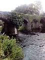 Celbridge - Rock Bridge - .jpg