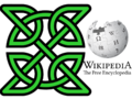 Celtic Knot Wiki Conference - logo.png