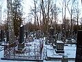 Cemetery in Etu-Töölö.jpg