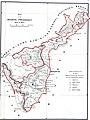 Census of India, 1901 (1901) (14768451855).jpg