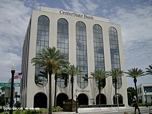 Lakeland, Florida - Wikipedia