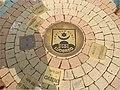 Center of the world - Centar svijeta - Ludbreg - panoramio.jpg