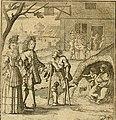 Centi-folium stultorum in quarto, oder, Hundert ausbündige Narren in folio - neu aufgewärmet und in einer Alapatrit-Pasteten zum Schau-Essen, mit hundert schönen Kupffer-Stichen, zur ehrlichen (14598127589).jpg