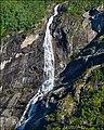 Centinaia di cascate in Norvegia - panoramio.jpg