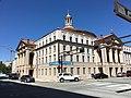 Central Baptist Church Downtown (30023879172).jpg