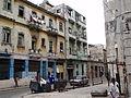 Central Havana Cuba Street Scene 2009.JPG
