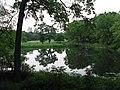 Central Park (7162451967).jpg
