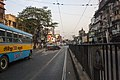 Central Tower of Shyambazar Market 04.jpg