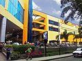 """Centro Comercial """"Las Americas"""" - panoramio.jpg"""