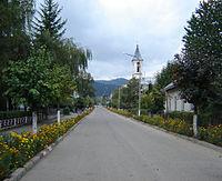 Centrul civic Solca.jpg
