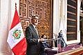 Ceremonia de clausura 2020 de la Academia Diplomática del Perú - 50727431208.jpg