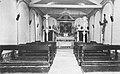 Cerkev Lucija - nekoč.jpg