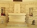 Cerny-en-Laonnois-FR-02-chapelle mémorial-07.jpg