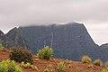 Cerro el Yunque.jpg