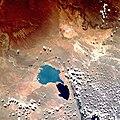 Cerros colorados res.jpg