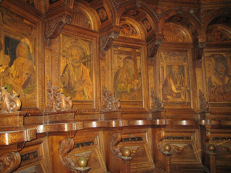 File:Certosa di Pavia 05.jpg