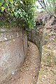 Cerveteri, necropoli della banditaccia, via delle serpi 11.jpg