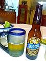 Cerveza montejo.jpg