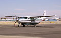 Cessna 208B N301A (4994242088).jpg