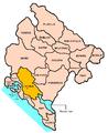 Cetinje-Position.PNG