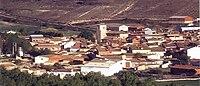 Cevico Navero vistas.jpg