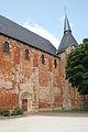 Chârost Saint-Michel 3884.JPG