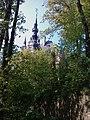 Château Le Fy.jpg