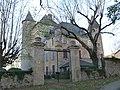 Château d'Orlhonac.jpg