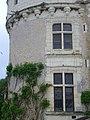 Château de Chenonceau - tour des Marques (05).jpg