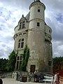 Château de Chenonceau 4.JPG