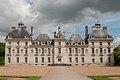 Château de Cheverny (8858941050).jpg
