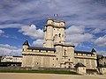 Château de Vincennes (36254240361).jpg
