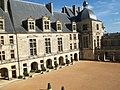 Château de hautefort.JPG