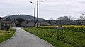 Chélan - Entrée D228.jpg