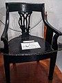 Chair used by Dewan Eklimur Raja Chowdhury (2).jpg
