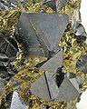 Chalcopyrite-Magnetite-cktsr-10a.jpg