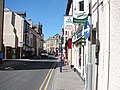Chalybeate Street - geograph.org.uk - 521012.jpg