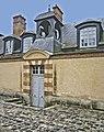 Chamarande-château-5.jpg