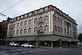 Chamberlin Hotel.jpg