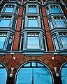 Chambers Building Elgin Street Ottawa Canada.jpg