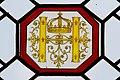 Chambord - monogramme d'Henri II.jpg