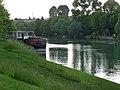 Champigny-sur-Marne - panoramio (915).jpg