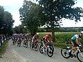 Championnats de France de cyclisme sur route 2020.jpg