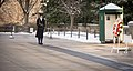 Changing of the guard at Tomb of the Unknown Soldier 150107-A-HD608-002.jpg