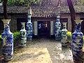 Changjiang, Jingdezhen, Jiangxi, China - panoramio (24).jpg