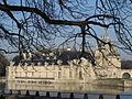 Chantilly Château.JPG