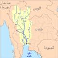 Chaophrayarivermap-ar.png