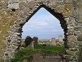 Chapel ruins, Tiree - geograph.org.uk - 7995.jpg