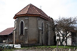 Chapelle Milliet Larringes 2.jpg